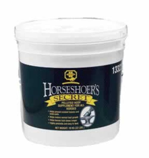 Farnam Horseshoer's Secret 22 Pound