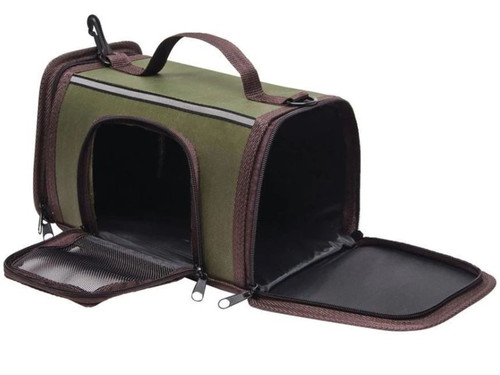 Come Along Pet Carrier, Small