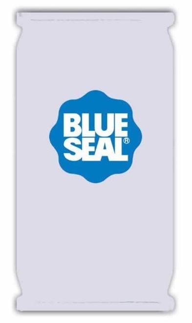 Blue Seal Guinea Pig Pellets 50 Pounds