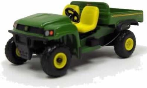 Ertl John Deere Gator Toy HPX