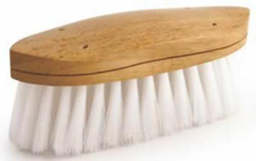 Legends Kelso Brush