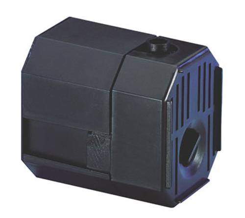 Magnetic Drive Pump 140 GPH