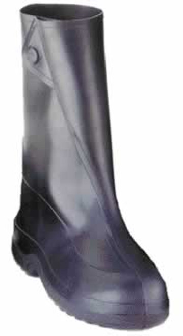 Tingley Over-The-Shoe Work Rubber, Medium