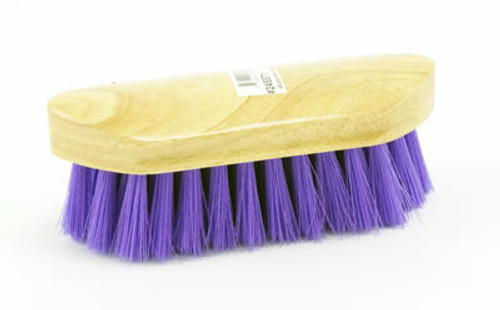 Pony Brush Purple
