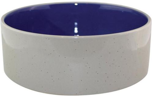 Stoneware Dish, 3 Inch