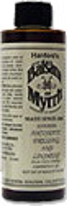 Hanford's Balsam of Myrrh, 6 Oz. Bottle