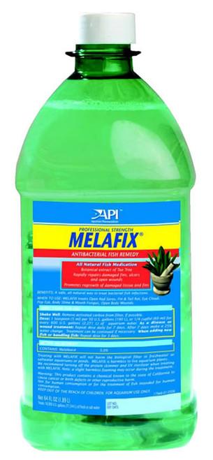 API Melafix 1/2 Gallon
