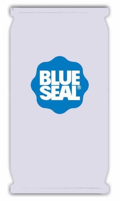 Blue Seal Guinea Pig Pellets 25 Pounds