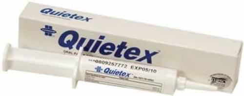Farnam Quietex Calming Paste II 32.5 mL Tube