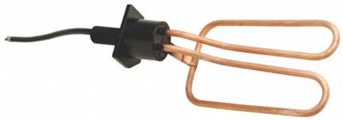 Stock Tank Drain Plug De-Icer 1500 Watt 1