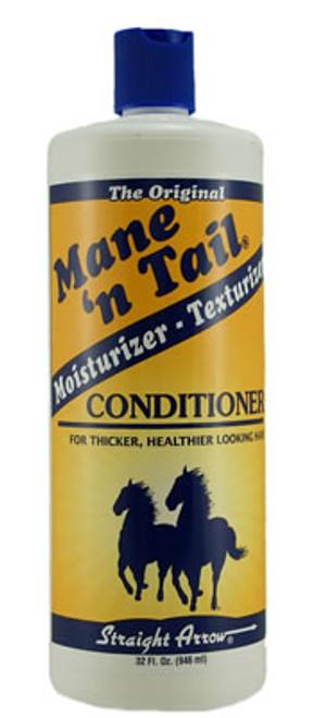 Mane N Tail Conditioner 32 oz