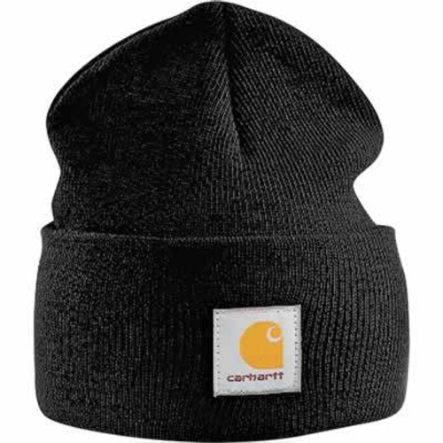 Carhartt Acrylic A18 Winter Hat