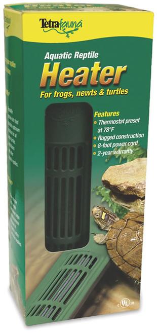 Aquatic Reptile Heater