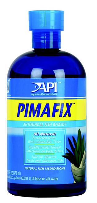 API PimaFix Antifungal 16 Ounces