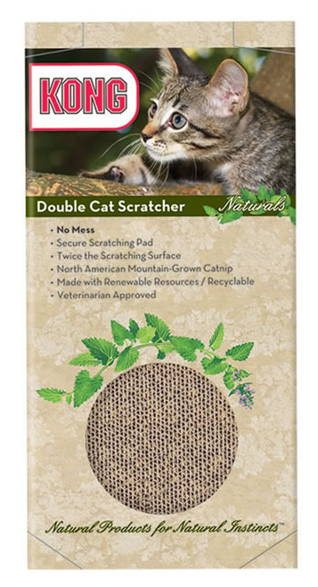 Pet Supply Center - Cat - Scratchers - Page 1 - CountryMax