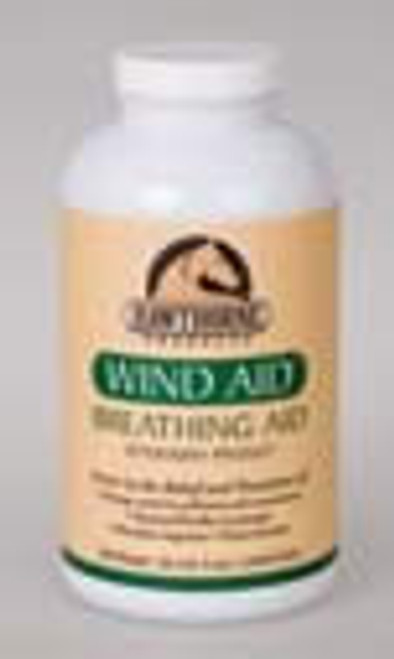 Wind Aid Breathing Aid - 32 oz.