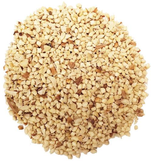 Bulk Peanut Hearts Bird Food, By the Pound
