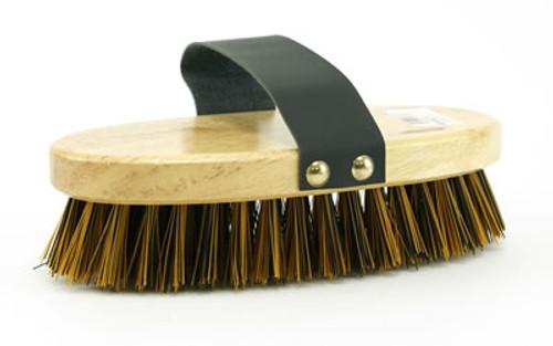 Nifty Brush