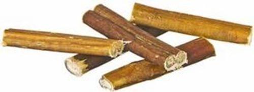 Redbarn Bully Stick 3-4 Inch