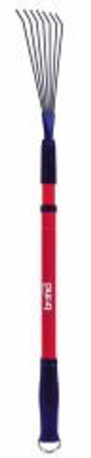 Bond Telescoping Shrub Rake