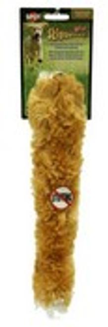 Skinneeez Small Plush Fox, 15 Inches