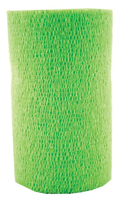 3M VetRap Green 4 Inch x 5 Yards
