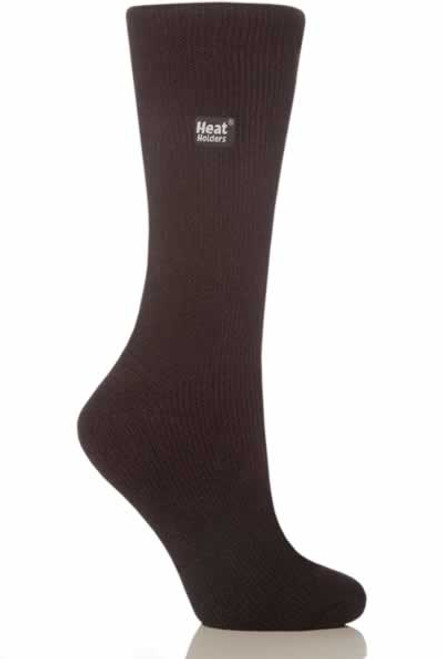Heat Holders Womens Thermal Socks