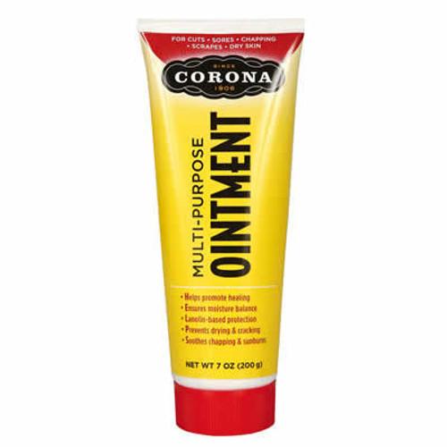 Corona Multi-Purpose Ointment 7 Ounce