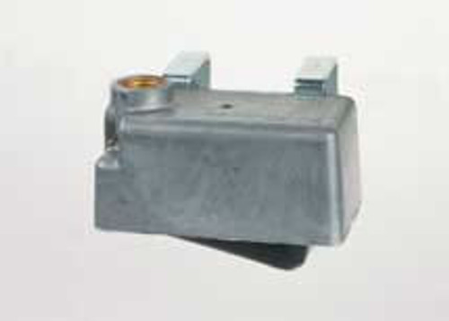 Dare Aluminum Housed Float Valve 300GPH