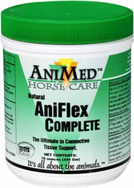 AniMed AniFlex Complete Joint Support 16 oz.