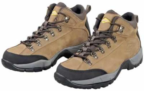 Diamondback Hiker Work Boot, Mens 12
