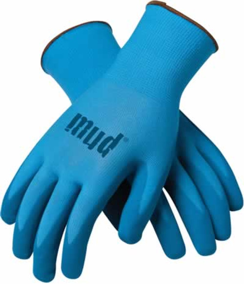 Mud Simply Mud Huckleberry Gardening Gloves