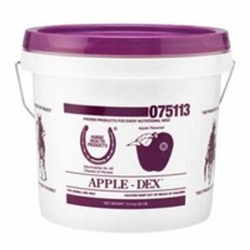 Farnam Horse Health Apple Dex Electrolyte 30 Pound