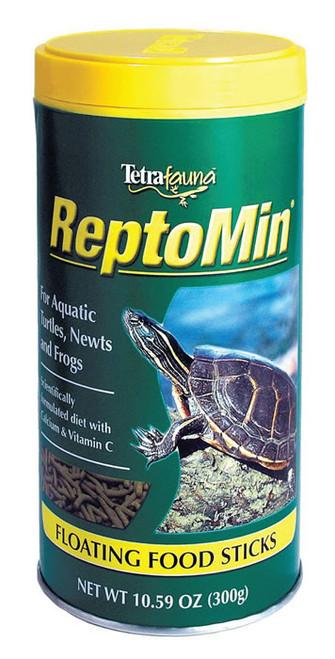 Tetra ReptoMin Sticks, 10.59 Ounce