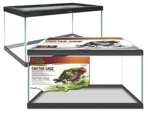 Critter Cage, 15 Gallon