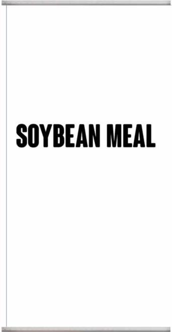Wheat Bran 50 Pounds - CountryMax