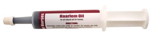 Haarlem Oil