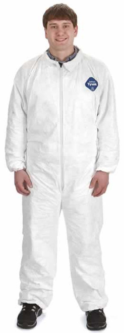 Little Giant Beekeeper Tyvek Coverall