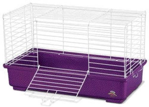 Super Pet My First Home Cage, Medium