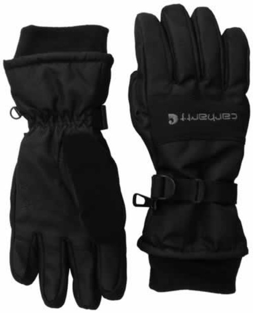 Carhartt WP Waterproof Gloves