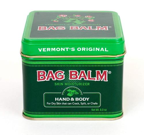 Bag Balm 8 Ounce