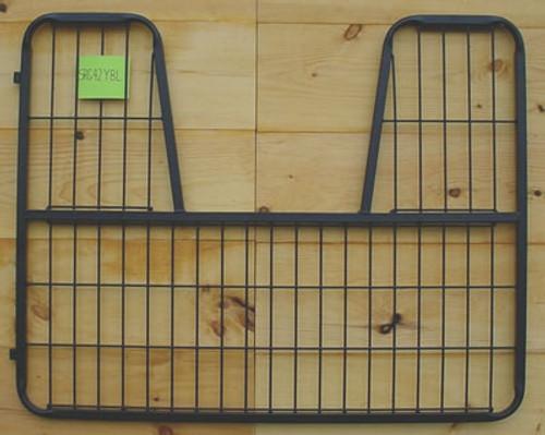 Stall Gate W/ Yoke, 52 X 42 In.