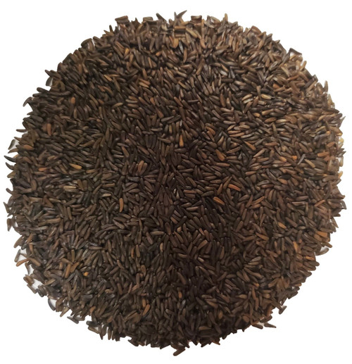 Bulk Nyjer Thistle Bird Seed, By the Pound