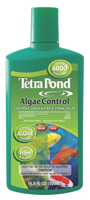 Tetra Pond Algaecontrol 1