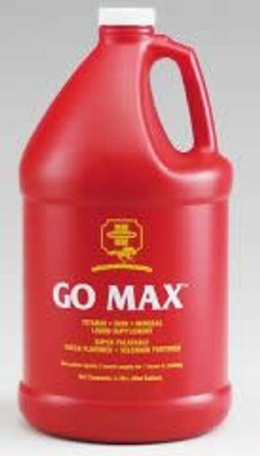 Farnam Go-Max - Gallon