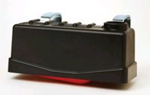 Plastic Tank Float Valve 245 GPH