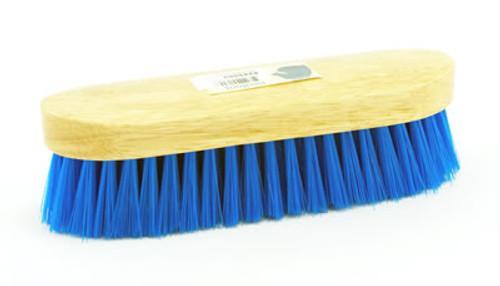 Bedford Brush Blue