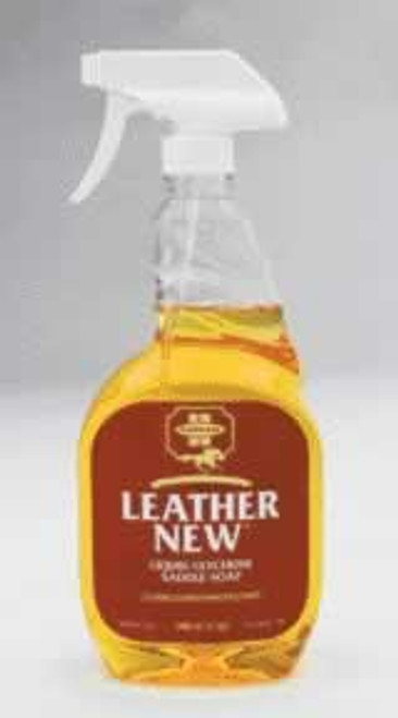 Farnam Leather New, Quart