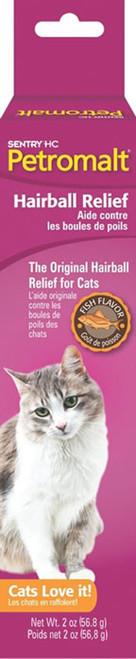 Petromalt Hairball Remedy 1