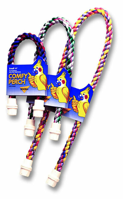 Booda Perch Cable, 28 Inch
